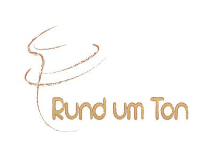 Rund um Ton